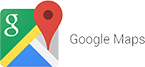 mapa google ratujemy laptopa