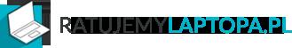 Naprawa Serwis laptopów Warszawa | Odbierzemy Laptopa w Godzinę | Lenovo HP Dell Acer Asus Sony Microsoft Apple Razer MSI Samsung